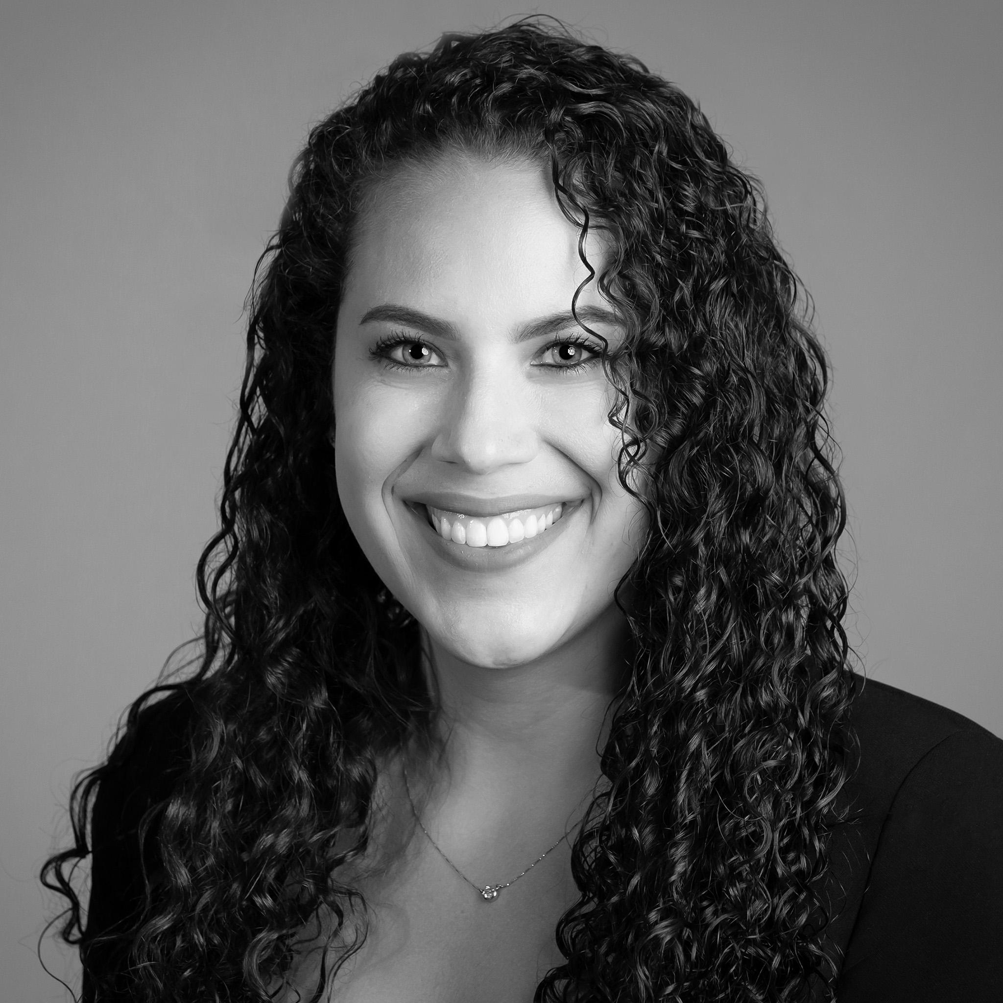 Michelle Labern